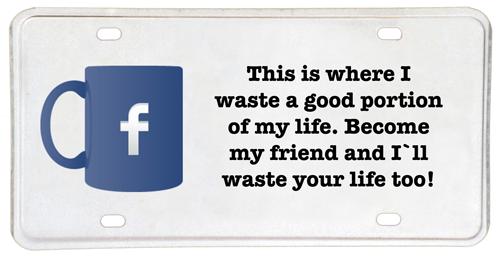 facebookplate
